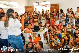 aniversario adriana brasil em capanema (30 of 198)