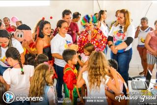 aniversario adriana brasil em capanema (36 of 198)