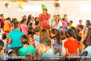 aniversario adriana brasil em capanema (44 of 198)