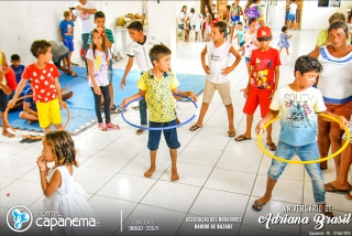 aniversario adriana brasil em capanema (50 of 198)