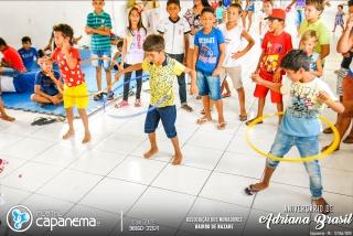 aniversario adriana brasil em capanema (51 of 198)