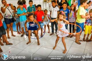 aniversario adriana brasil em capanema (52 of 198)