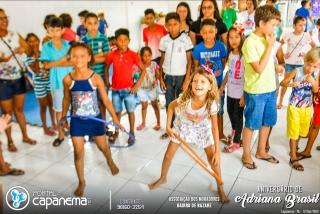 aniversario adriana brasil em capanema (53 of 198)