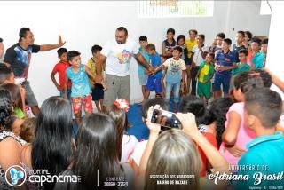 aniversario adriana brasil em capanema (7 of 198)