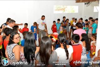 aniversario adriana brasil em capanema (8 of 198)