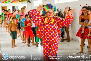 aniversario adriana brasil em capanema (81 of 198)