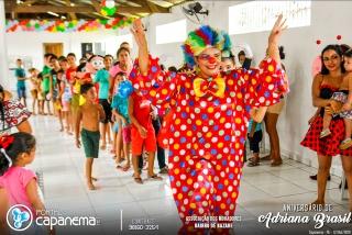 aniversario adriana brasil em capanema (82 of 198)