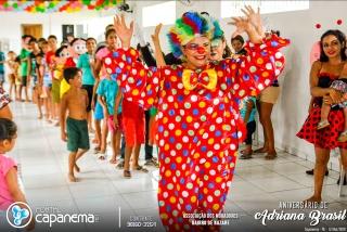 aniversario adriana brasil em capanema (83 of 198)