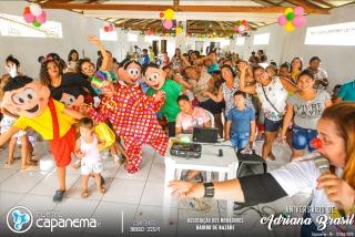 aniversario adriana brasil em capanema (87 of 198)