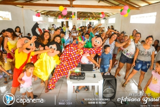 aniversario adriana brasil em capanema (89 of 198)