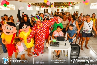 aniversario adriana brasil em capanema (91 of 198)