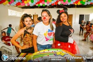 aniversario adriana brasil em capanema (92 of 198)
