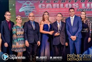 premio-destaque-em-Capanema-2158