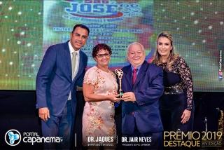 premio-destaque-em-Capanema-2169