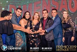 premio-destaque-em-Capanema-2175