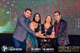 premio-destaque-em-Capanema-2179