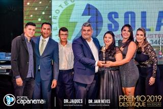 premio-destaque-em-Capanema-2182