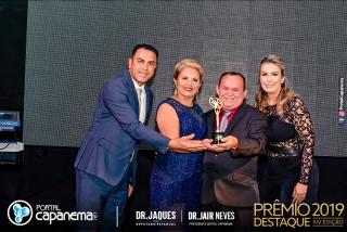 premio-destaque-em-Capanema-2188