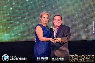 premio-destaque-em-Capanema-2191