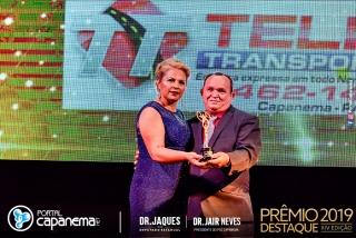 premio-destaque-em-Capanema-2192