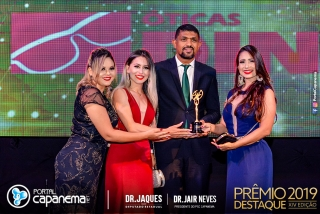 premio-destaque-em-Capanema-2195