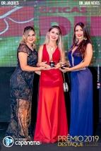 premio-destaque-em-Capanema-2197