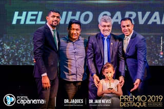 premio-destaque-em-Capanema-2205