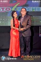premio-destaque-em-Capanema-2227