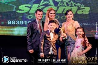 premio-destaque-em-Capanema-2239