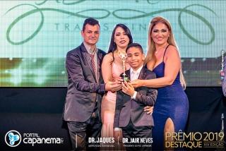 premio-destaque-em-Capanema-2285