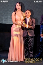 premio-destaque-em-Capanema-2287