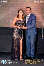 premio-destaque-em-Capanema-2290