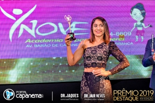 premio-destaque-em-Capanema-2298