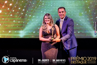 premio-destaque-em-Capanema-2302
