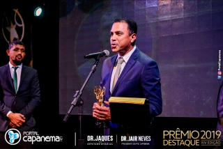 premio-destaque-em-Capanema-2338