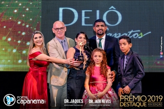 premio-destaque-em-Capanema-2340