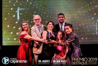 premio-destaque-em-Capanema-2342
