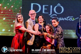 premio-destaque-em-Capanema-2347