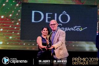 premio-destaque-em-Capanema-2351