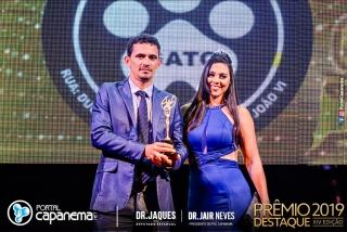 premio-destaque-em-Capanema-2366