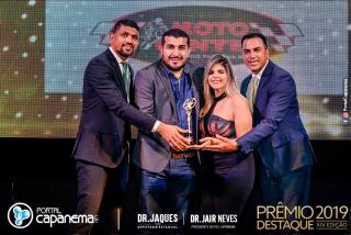 premio-destaque-em-Capanema-2368