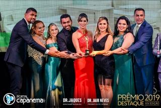 premio-destaque-em-Capanema-2382