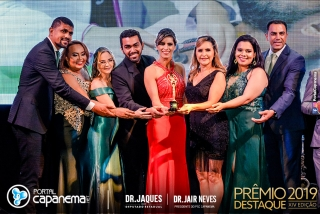 premio-destaque-em-Capanema-2383