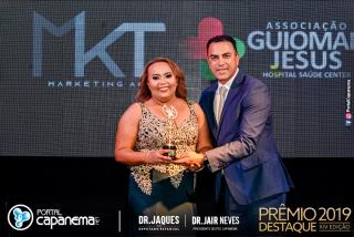 premio-destaque-em-Capanema-2388
