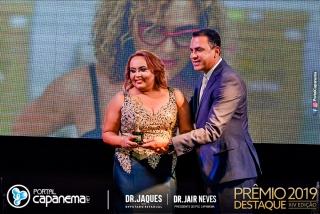 premio-destaque-em-Capanema-2390
