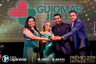 premio-destaque-em-Capanema-2396