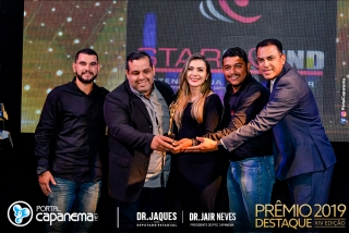 premio-destaque-em-Capanema-2405