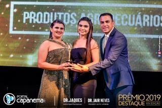 premio-destaque-em-Capanema-2413