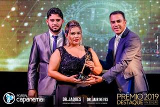 premio-destaque-em-Capanema-2422