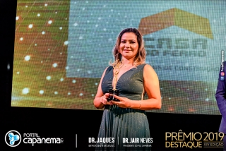 premio-destaque-em-Capanema-2428